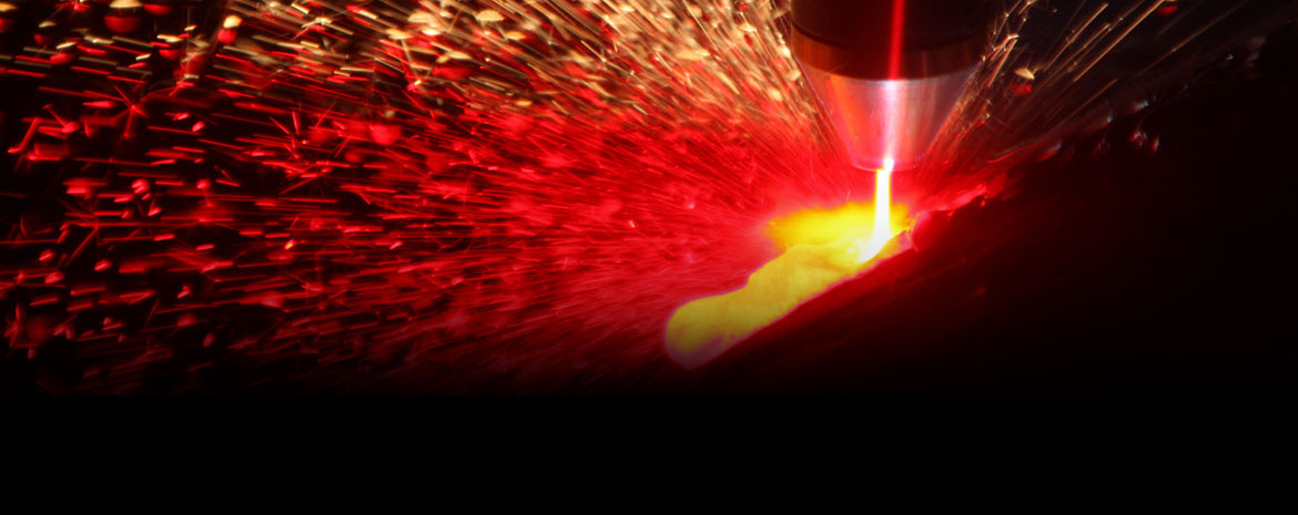 Plasma-Cutting-Ireland---CNC-PROFILING-SERVICES
