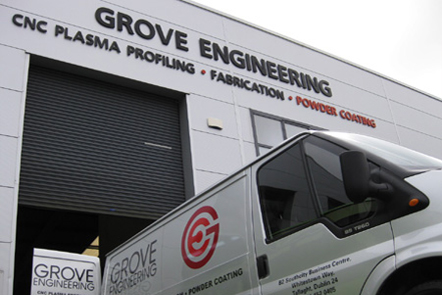 Steel-Fabricators-Dublin--Grove-Engineering