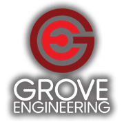 Grove Engineering Metal Fabrication Company